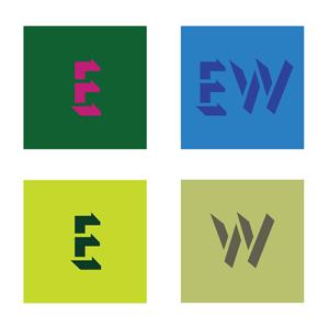 Eric's Logos 001