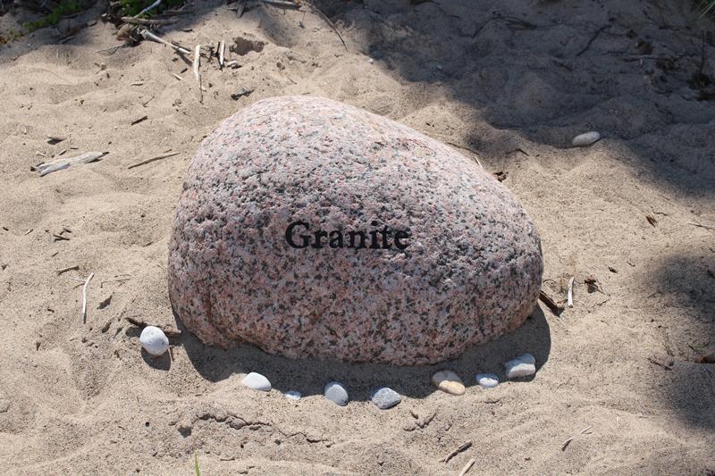 Granite-01